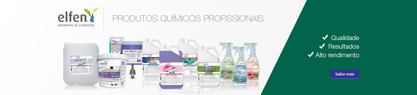 Banner Quimicos